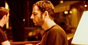 Dimitris Kakavoulis Quartet's new album pulls together some of the island's top jazz talent