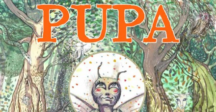 PUPA_Cover