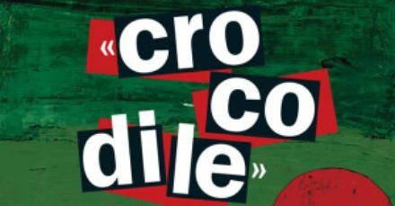 crocodile_cover1